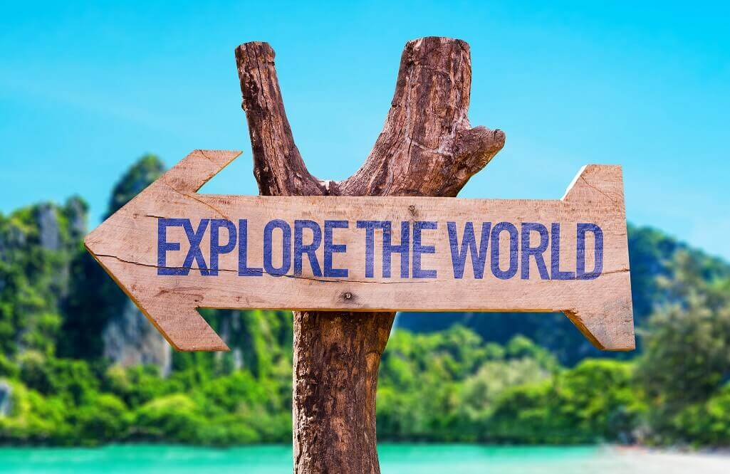Low budget travel destinations for students in India