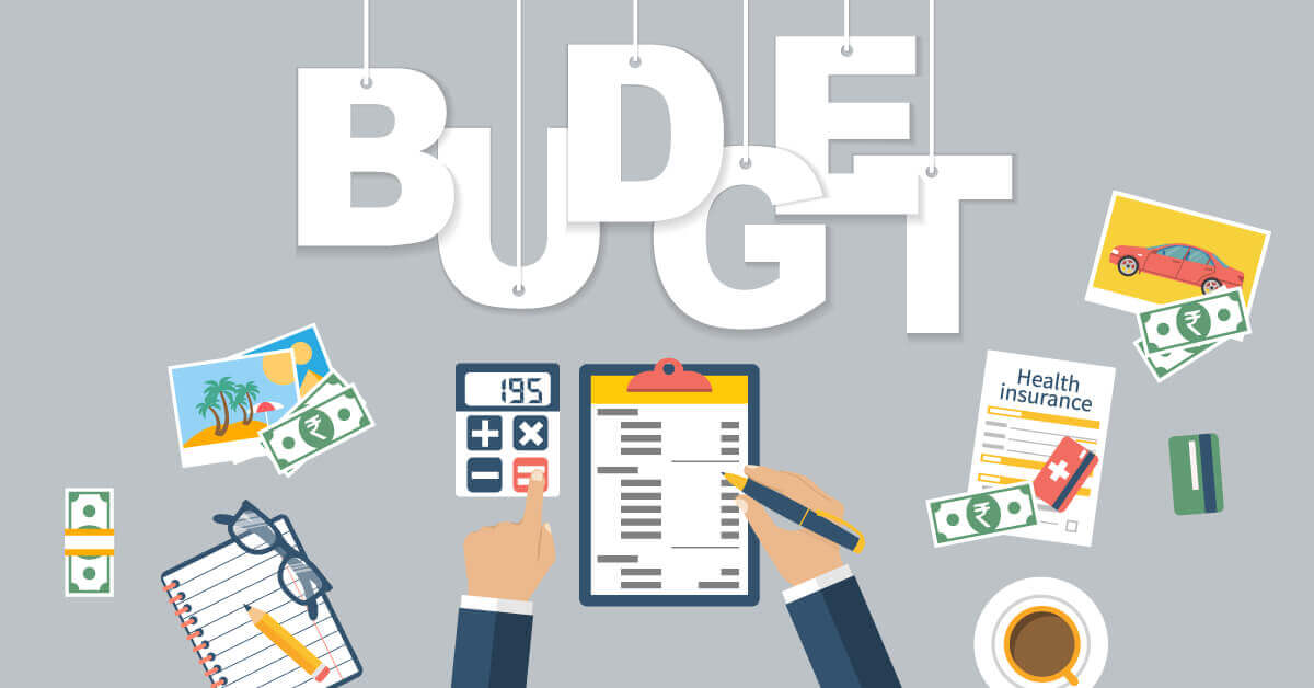 Key takeaways for students from Budget 2021