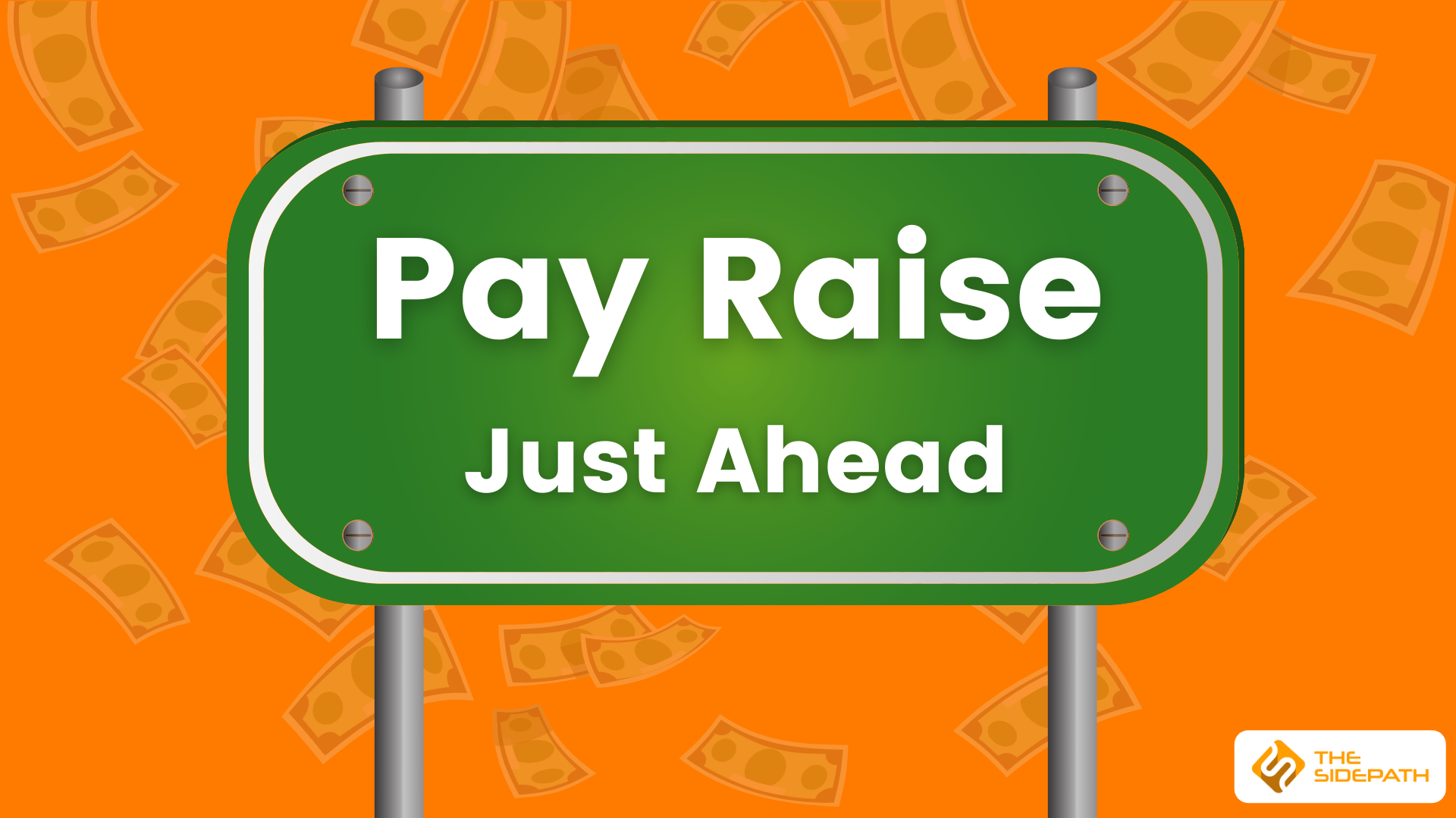 How to Get a Pay Rise – 5 Quick & Easy Tips! (#3 Will Blow Your Mind!!)
